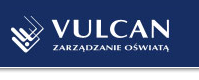 VULCAN Sp. z o.o.